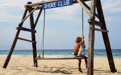 Best Family Stays in An Bang Beach, Vietnam