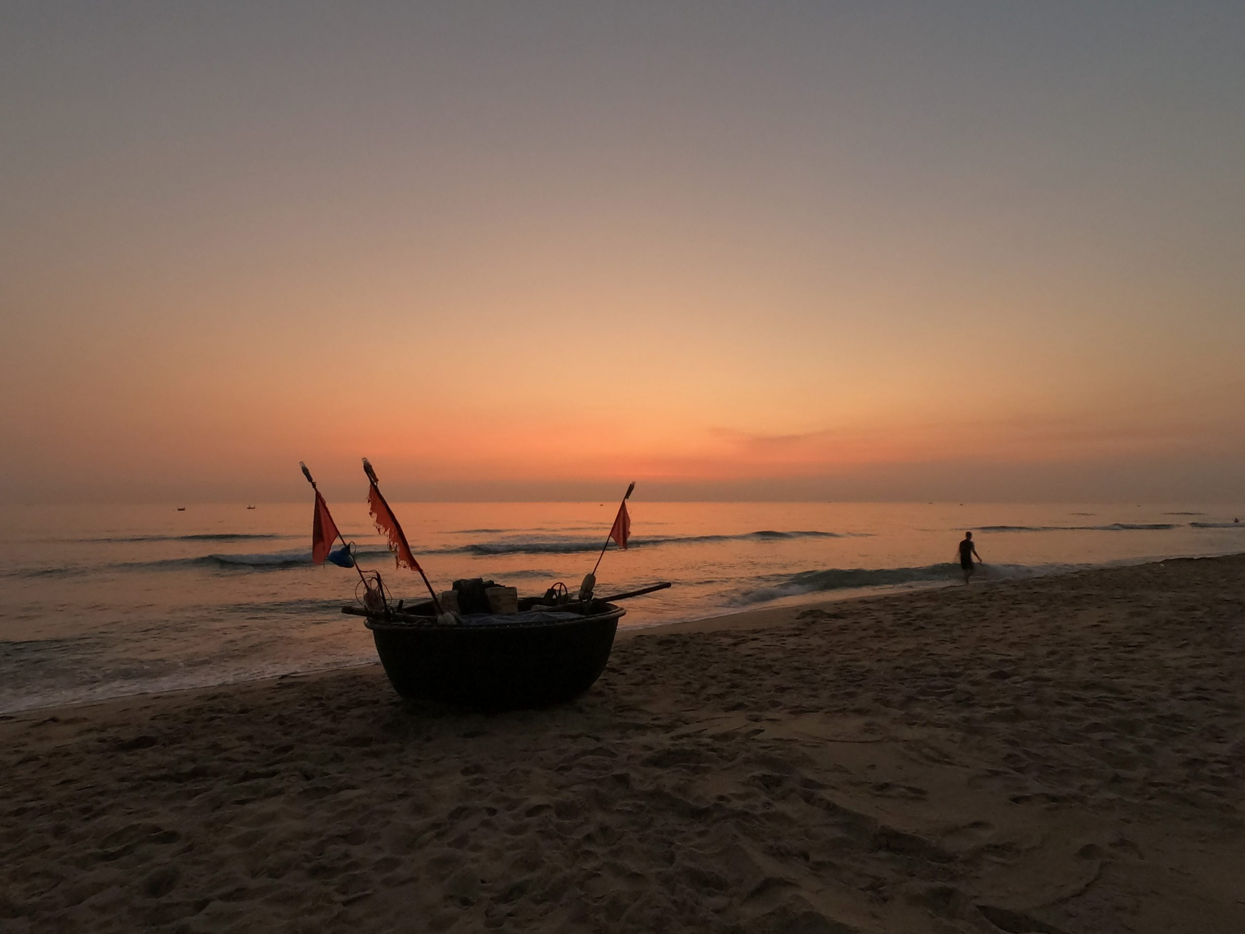 Best Family Stays in An Bang Beach Vietnam - World Travel Ambitions - Family LIfe Outside the Box