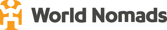 World Nomads - Travel Insurance for Nomad Families - World Travel Ambitions