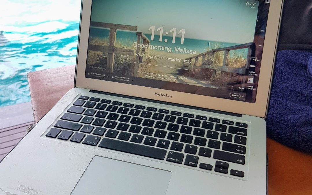 Why You Need A VPN for Your World Travel