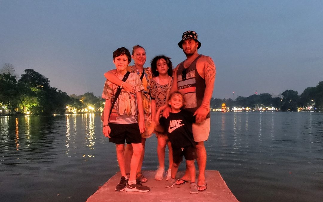 The-Best-of-Hanoi-for-Families-World-Travel-Ambitions-Family-Life-outside-the-box